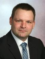 Christian Maritzen