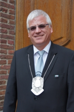 Klaus-Dieter Altmayer