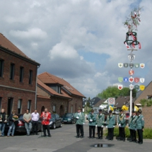 schuetzenbaum2011-3