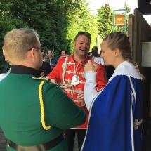 2017-05-12 - Bezirkskönigsschießen - 001