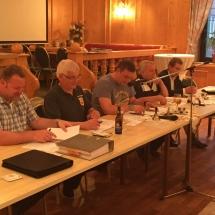 2017-05-12 - Mitgliederversammlung - 014