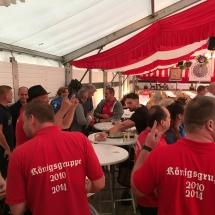 2017-06-16 - Clörath brennt - 003