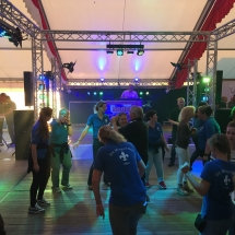 2017-06-16 - Clörath brennt - 016