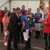 2017-06-19 - Montag Krönung - 039
