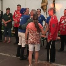 2017-06-19 - Montag Krönung - 042