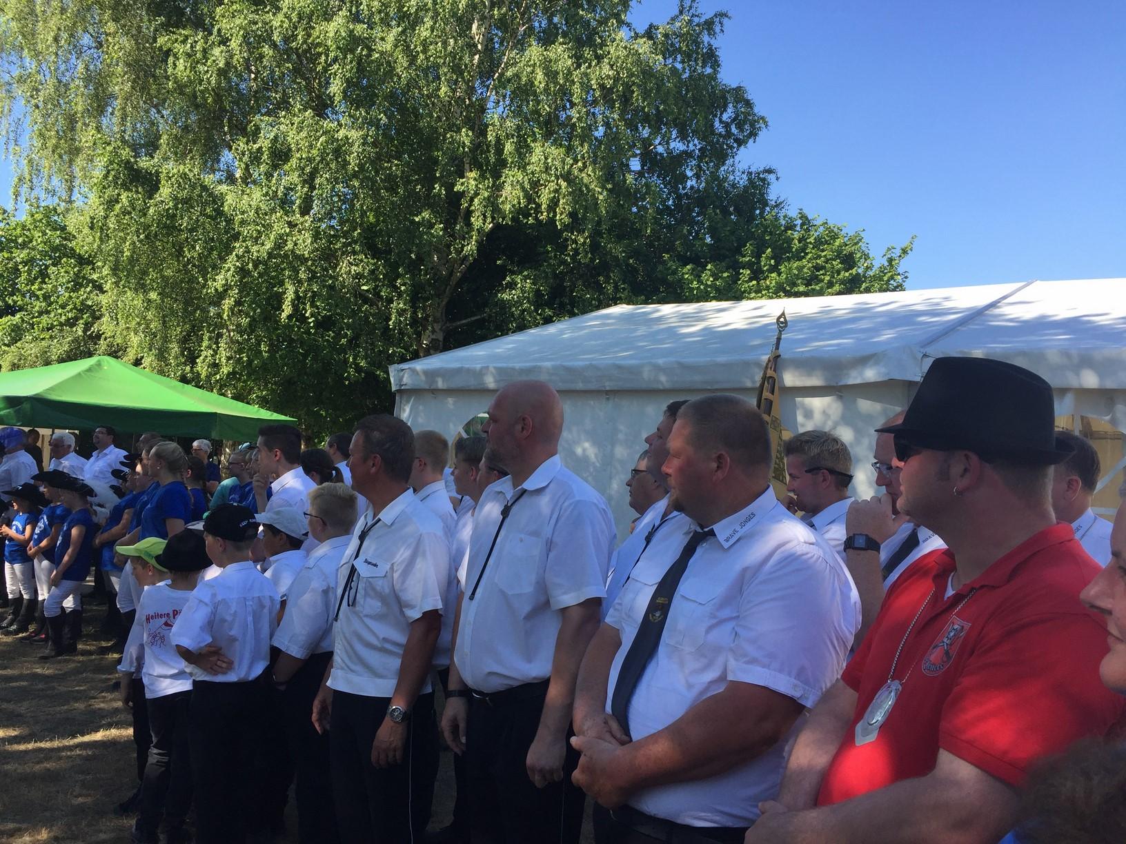 2017-06-19 - Montag Vogelschuss - 004