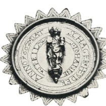 St. Johannes Schützengesellschaft 1662 Clörath-Vennheide e.V.